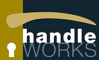 Handleworks